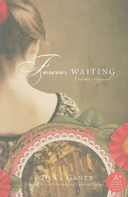 Forever Waiting book