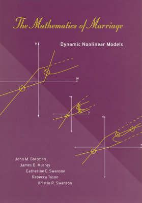 Mathematics of Marriage book