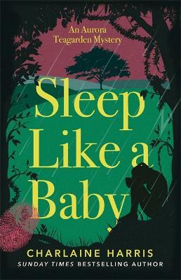 Sleep Like a Baby book