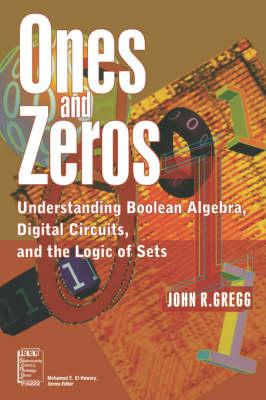 Ones and Zeros by John R. Gregg