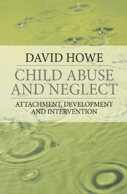 Child Abuse and Neglect book