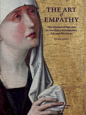 Art of Empathy book