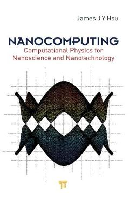 Nanocomputing by Jang-Yu Hsu