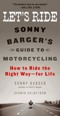 Let's Ride by Sonny Barger
