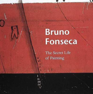 Bruno Fonseca by Alan Jenkins