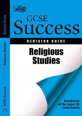 Religious Studies book