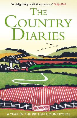 The Country Diaries by Alan Taylor