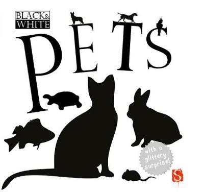 Pets by David Stewart