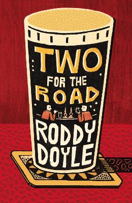 Two for the Road book