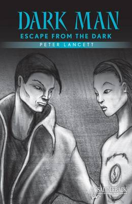 Escape from the Dark (Blue Series) by Peter Lancett