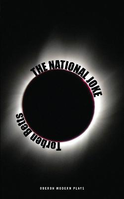 The National Joke by Torben Betts