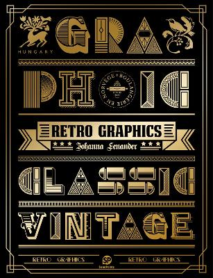 Retro Graphics by SendPoints