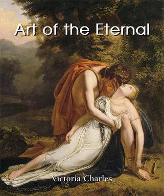 Art of Eternal by Victoria Charles