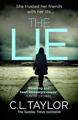Lie book