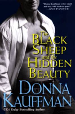 Black Sheep And Hidden Beauty by Donna Kauffman