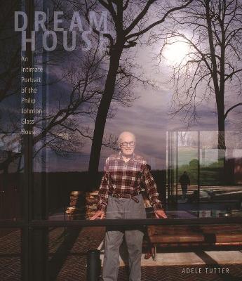 Dream House by Adele Tutter