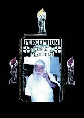 Perception by Matthew Wilson
