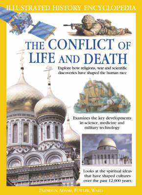 A History of Civilization by John Farndon