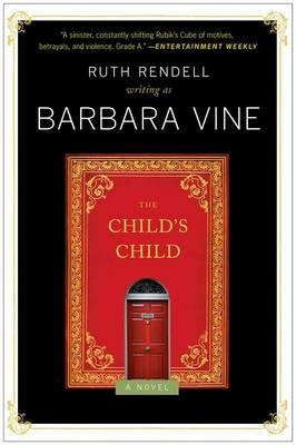 Child's Child by Barbara Vine