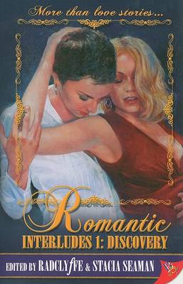 Romantic Interludes 1 by Radclyffe