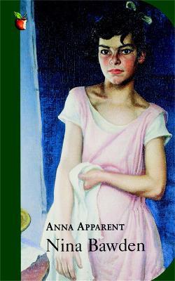 Anna Apparent by Nina Bawden
