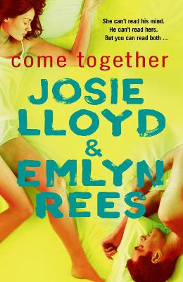 Come Together by Emlyn Rees