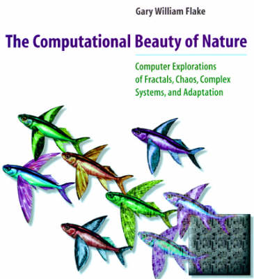 The Computational Beauty of Nature by Gary William Flake