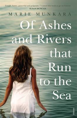 Of Ashes and Rivers that Run to the Sea book