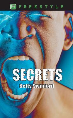 Secrets by Betty Swinford