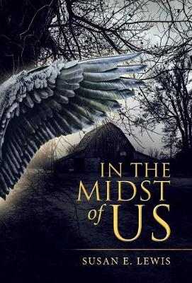 In the Midst of Us by Susan Lewis Susan E Lewis
