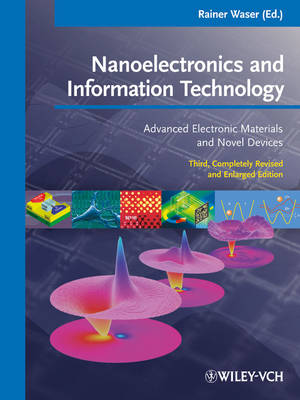 Nanoelectronics and Information Technology by Rainer Waser