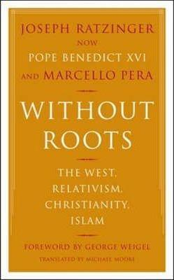 Without Roots book