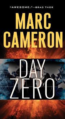 Day Zero book