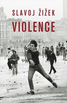 Violence by Jared Diamond