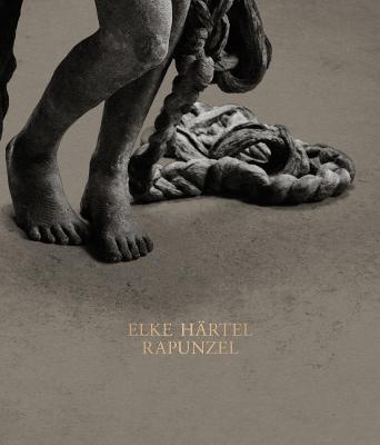 Elka Hartel book