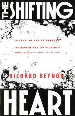 Shifting Heart by Richard Beynon