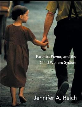 Fixing Families book