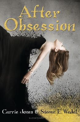 After Obsession by Carrie Jones