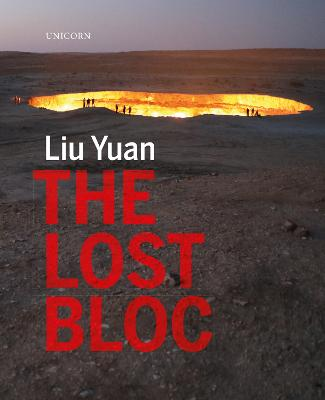 The Lost Bloc by Liu Yuan