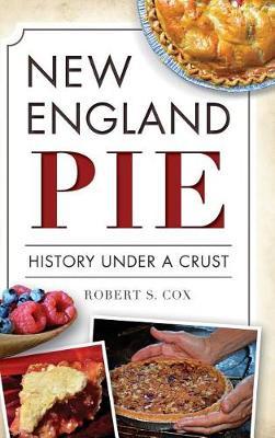 New England Pie by Robert S Cox