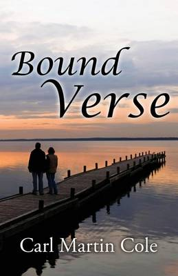Bound Verse by Carl Martin