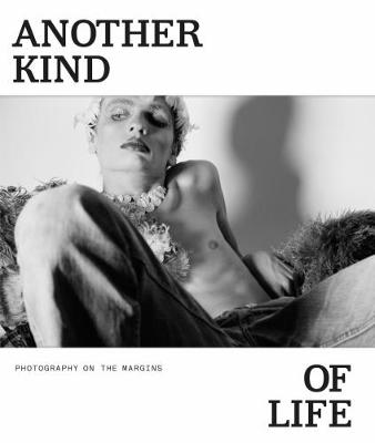 Another Kind of Life by Alona Pardo