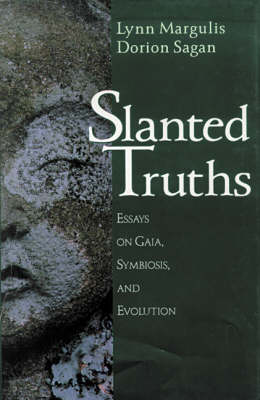 Slanted Truths by Lynn Margulis