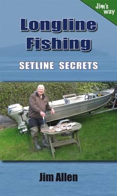 Longline Fishing by Jim Allen