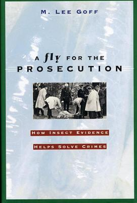 Fly for the Prosecution book