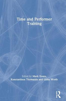 Time and Performer Training book