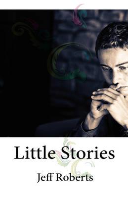 Little Stories book
