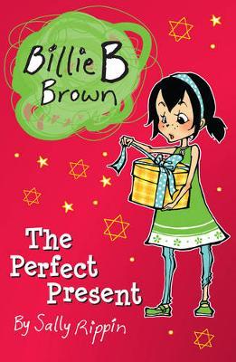 Perfect Present book