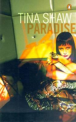 Paradise by Tina Shaw
