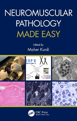 Neuromuscular Pathology Made Easy book